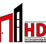 logo_hdc_01