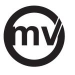 logo-mvsitewb