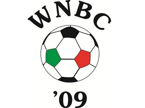WMBC '09